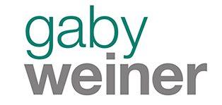 Gaby Weiner